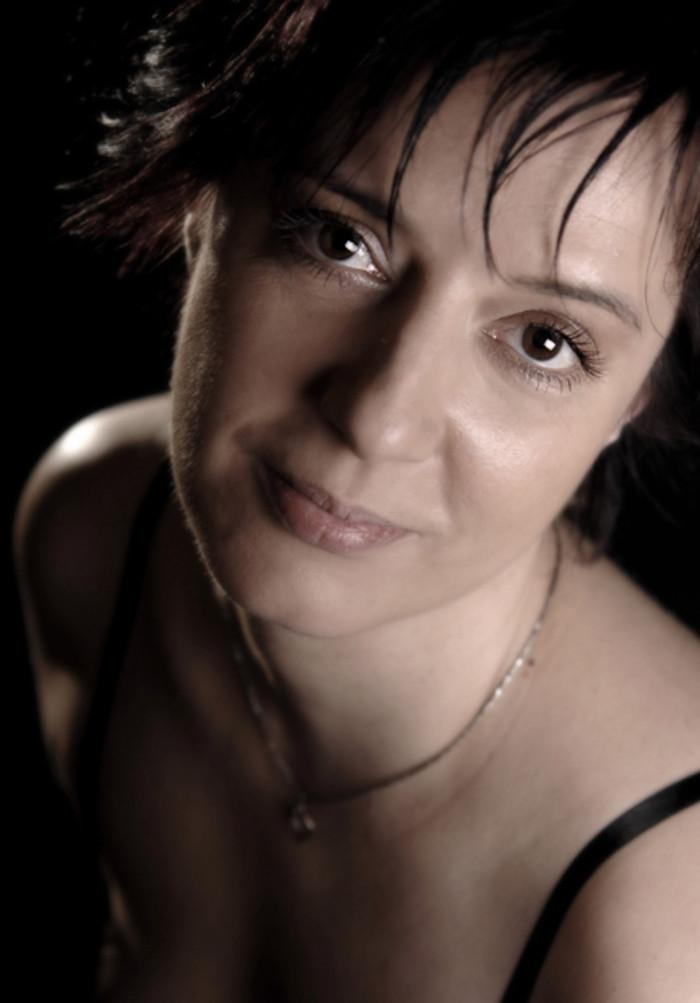 Szatmári Katalin